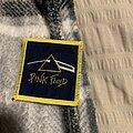 Pink Floyd - Patch - Folyd boi patch