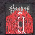 """Patch Morgoth - """"Resurrection Absurd"""" for Trade"""