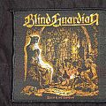 Blind Guardian - Patch - Blind Guardian - Tales from the Twilight World (patch 2014)