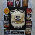 Monsters of Rock Jacket 2015