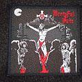 Patch Mercyful Fate - Nuns Have No Fun (original)