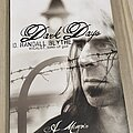 Lamb Of God - Other Collectable - Dark Days by Randy Blythe