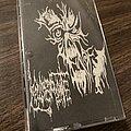 Lacerate - Tape / Vinyl / CD / Recording etc - Lacerate (Thailand) Demo 2000 cassette