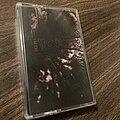 Portal - Tape / Vinyl / CD / Recording etc - Portal - Seepia cassette tape