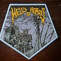 Haunt - Patch - Hell's Heroes III Patch