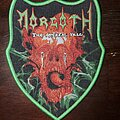 Morgoth - Patch - Morgoth The Eternal Fall Patch