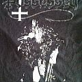 Possessed - old school ts TShirt or Longsleeve