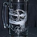 MERCYFUL FATE Melissa Beer Mug Other Collectable