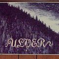 Other Collectable - Ulver Bergtatt poster