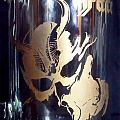 Other Collectable - MERCYFUL FATE - Dont Break the Oath GLASS BEER MUG stein