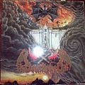 Other Collectable - BEWITCHED - Diabolical Desecration Vinyl LP