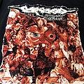Carcass - TShirt or Longsleeve - Carcass T-shirt