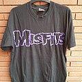 """Misfits - TShirt or Longsleeve - MISFITS """"Die, die my darling"""" ORIGINAL t-shirt !! Size L"""