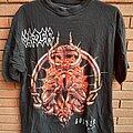 "Vader - TShirt or Longsleeve - Vader ""Sothis"" t-shirt"