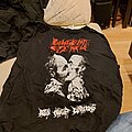 Pungent Stench - TShirt or Longsleeve - Pungent stench been caught buttering