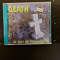 Dismember - Tape / Vinyl / CD / Recording etc - Cd