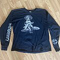 Integrity - TShirt or Longsleeve - Integrity Longsleeve Shirt XL