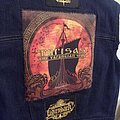 Turisas - Battle Jacket - Kids jacket