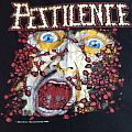 TShirt or Longsleeve - Pestilence original shirt