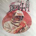 TShirt or Longsleeve - Death Leprosy shirt