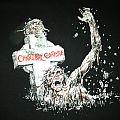 TShirt or Longsleeve - Cannibal Corpse shirt