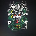Nifelheim shirt