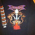kids_n_shirts_nov_2011_287.JPG