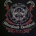 metal of death 053.JPG