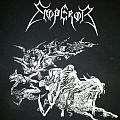 metal of death 069.JPG