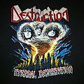 metal of death 071.JPG