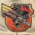Judas Priest - Patch - Screaming for Vengeance
