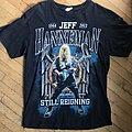 RIP Jeff Hanneman - Still Reigning