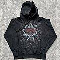 Slipknot - Hooded Top - Slipknot - All Hope Is Gone