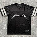 Metallica - TShirt or Longsleeve - Metallica - Hardwired