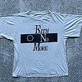 Faith No More - TShirt or Longsleeve - Faith No More - Angel Dust