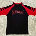 Metallica - TShirt or Longsleeve - Metallica - Tour 2004
