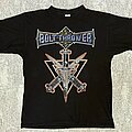 Bolt Thrower - TShirt or Longsleeve - Bolt Thrower - Into The Killing Zone
