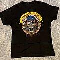 Guns N' Roses - TShirt or Longsleeve - Guns N' Roses - Civil War