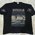 Burzum - TShirt or Longsleeve - Burzum - When Night Falls