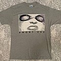 Front 242 - TShirt or Longsleeve - Front 242 - Tyranny (For You)