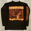 At The Gates - TShirt or Longsleeve - At The Gates - Slaughter Of The Soul