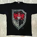 Marduk - TShirt or Longsleeve - Marduk - Death To Peace, War At Least