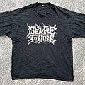 Severe Torture - TShirt or Longsleeve - Severe Torture - Logo