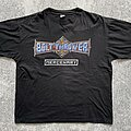 Bolt Thrower - TShirt or Longsleeve - Bolt Thrower - Mercenary
