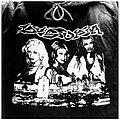 Dystopia - TShirt or Longsleeve - Dystopia shirt (circa ???)