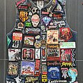Metallica - Battle Jacket - Battle Jacket