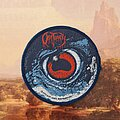 Obituary - Patch - Cause of Death Patch