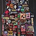 Motörhead - Battle Jacket - Battle Jacket 2.0