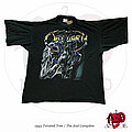 "Obituary - TShirt or Longsleeve - ©1993 Obituary - ""Twisted Tree/End Complete"" Shirt"