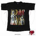 Death - TShirt or Longsleeve - 90s Death - Human Bootleg Shirt